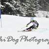2011 J3 Finals GS Men-131