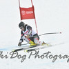 2011 J3 Finals GS Men-967