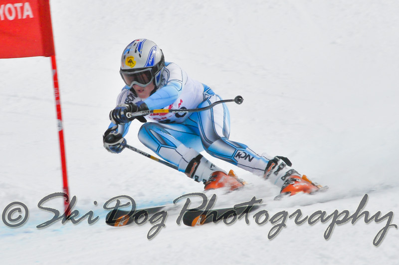 2011_J3_Finals_GS_Men-862