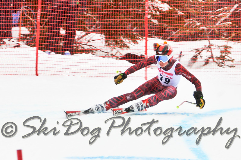 2011_J3_Finals_GS_Men-745