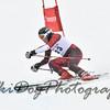 2011 J3 Finals GS Men-784