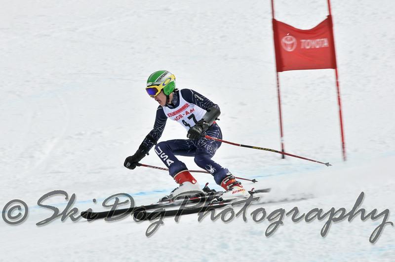 2011 J3 Finals GS Men-1097