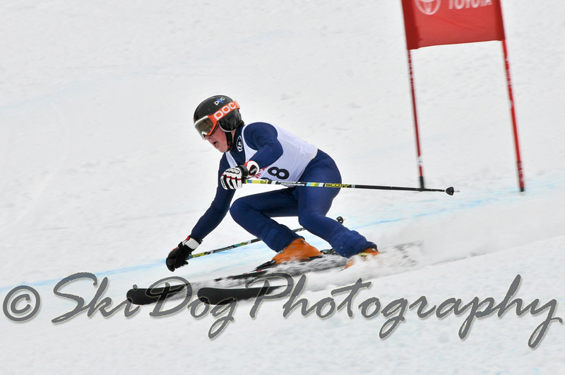 2011 J3 Finals GS Men-1119