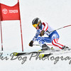 2011 J3 Finals GS Men-1105