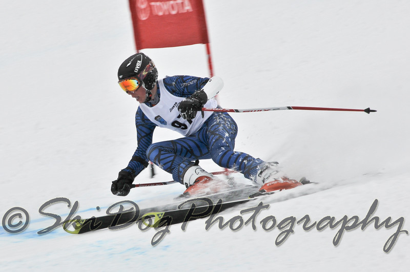 2011 J3 Finals GS Men-758