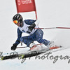 2011 J3 Finals GS Men-758