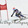 2011 J3 Finals GS Men-1053