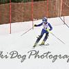 2011 J3 Finals SL Men 2nd Run-293