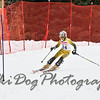 2011 J3 Finals SL Men 2nd Run-320