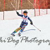 2011 J3 Finals SL Men 2nd Run-338