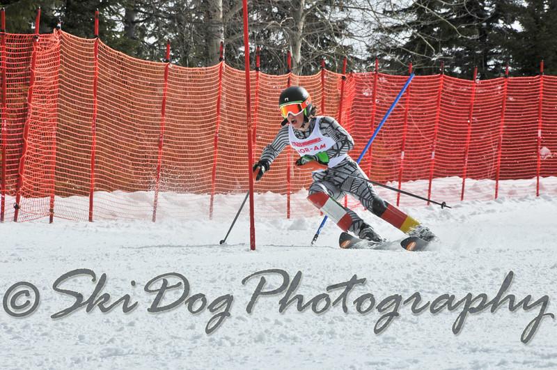 2011 J3 Finals SL Men 2nd Run-173