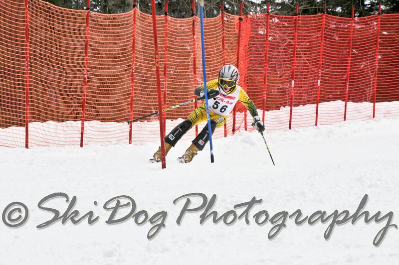 2011 J3 Finals SL Men 2nd Run-313