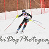 2011 J3 Finals SL Men 2nd Run-167