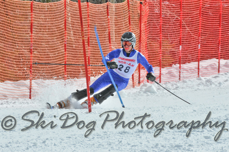 2011 J3 Finals SL Men 2nd Run-101