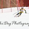2011 J3 Finals SL Men 2nd Run-321