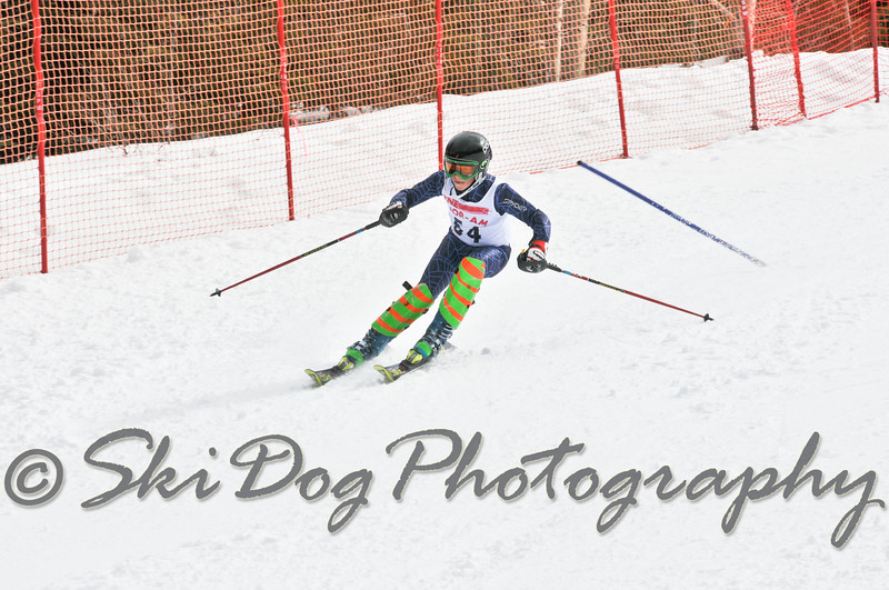 2011 J3 Finals SL Men 2nd Run-351