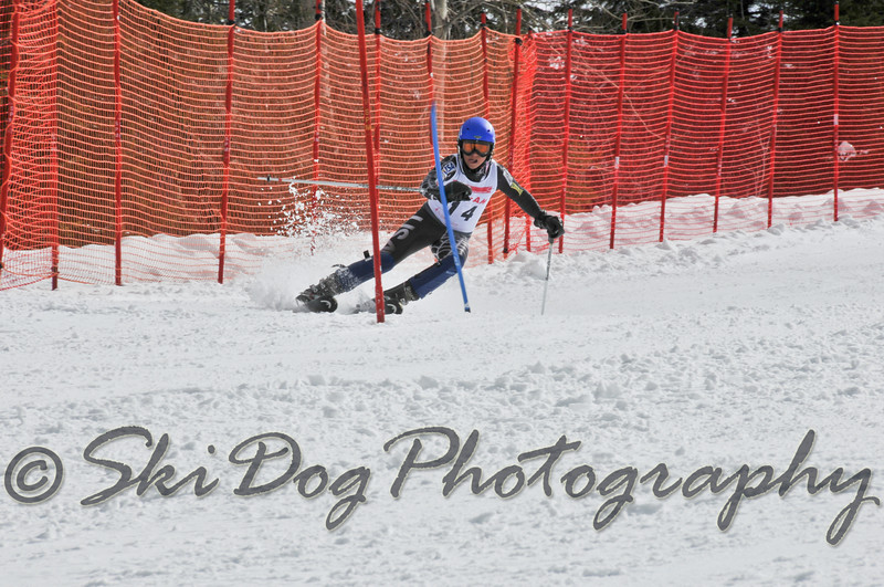 2011 J3 Finals SL Men 2nd Run-190