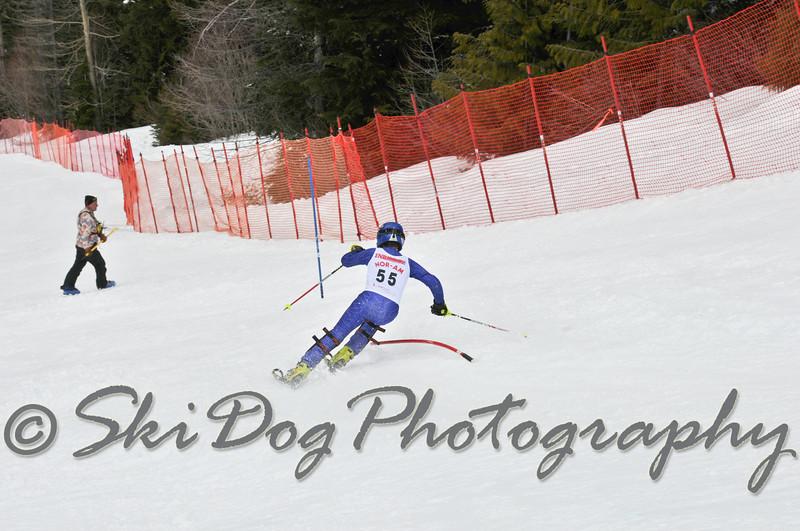 2011 J3 Finals SL Men 2nd Run-299