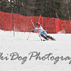 2011 J3 Finals SL Men 2nd Run-179