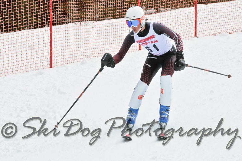 2011 J3 Finals SL Men 2nd Run-369
