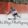 2011 J3 Finals SL Men 2nd Run-149