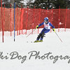 2011 J3 Finals SL Men 2nd Run-281