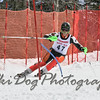 2011 J3 Finals SL Men 2nd Run-250