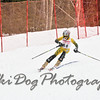 2011 J3 Finals SL Men 2nd Run-322