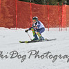 2011 J3 Finals SL Men 2nd Run-347