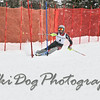 2011 J3 Finals SL Men 2nd Run-153