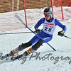 2011 J3 Finals SL Men 2nd Run-105