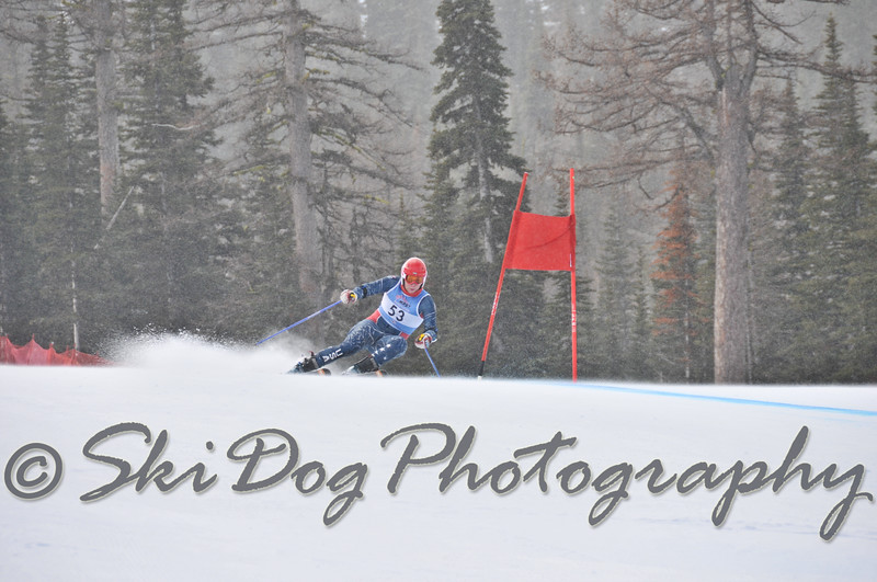 NW_Cup_Finals-GS_Mens_1st_Run-369