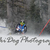 NW Cup Finals GS Men 1st Run-300
