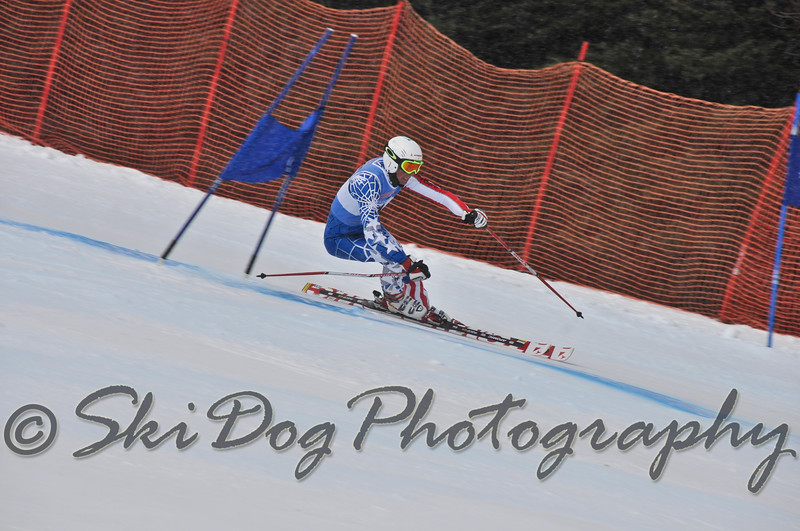 NW_Cup_Finals-GS_Mens_1st_Run-179