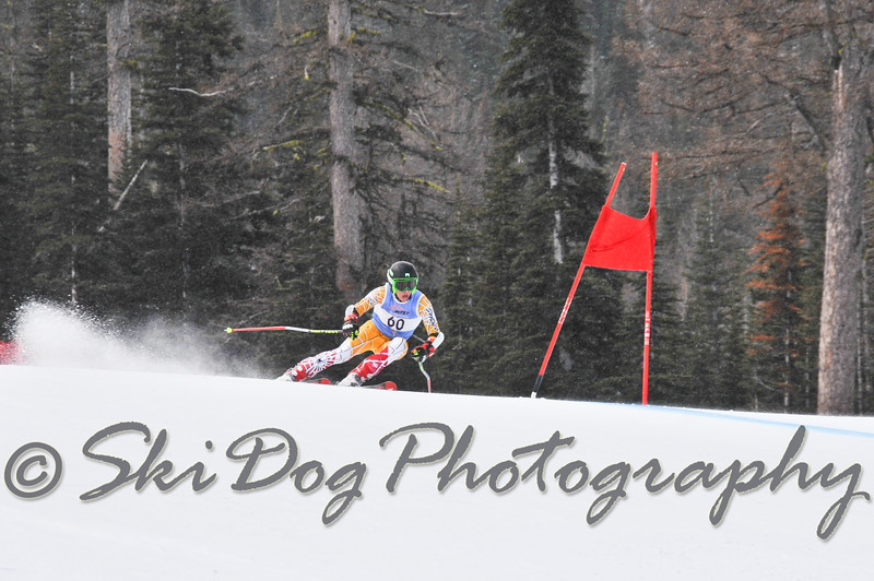 NW_Cup_Finals-GS_Mens_1st_Run-406