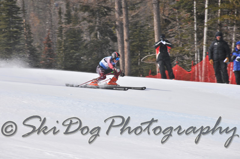 NW_Cup_Finals-GS_Mens_1st_Run-221