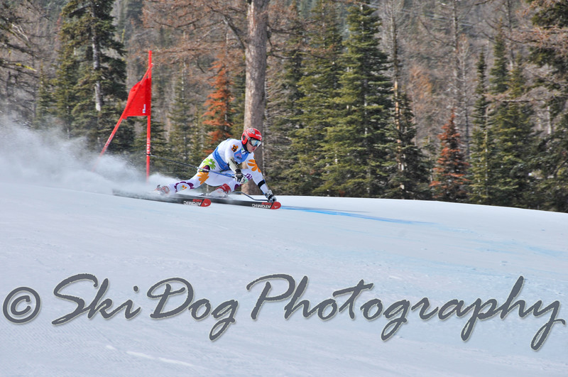 NW_Cup_Finals-GS_Mens_1st_Run-115