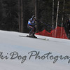 NW_Cup_Finals-GS_Mens_1st_Run-187