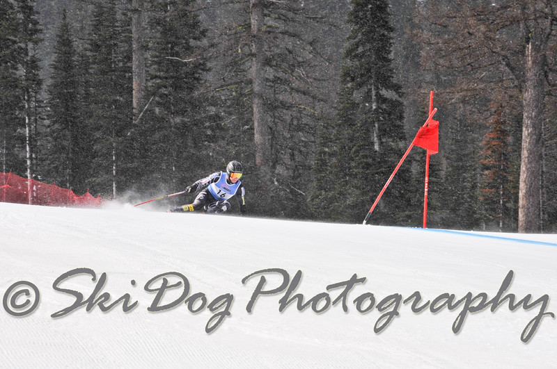 NW_Cup_Finals-GS_Mens_1st_Run-148