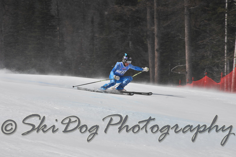 NW_Cup_Finals-GS_Mens_1st_Run-125