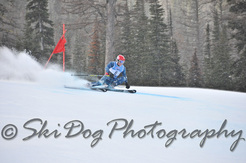 NW_Cup_Finals-GS_Mens_1st_Run-082