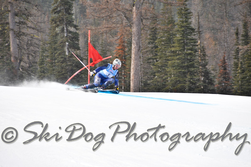 NW_Cup_Finals-GS_Mens_1st_Run-055