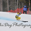 NW Cup Finals GS Men 1st Run-810
