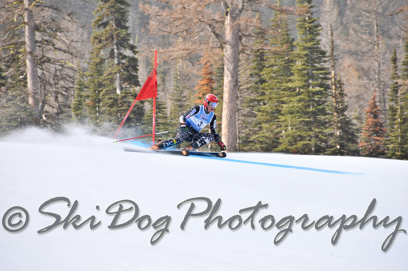 NW_Cup_Finals-GS_Mens_1st_Run-029
