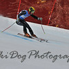 NW_Cup_Finals-GS_Mens_1st_Run-099