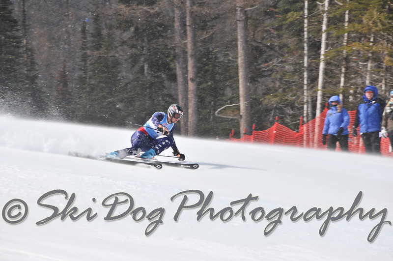 NW_Cup_Finals-GS_Mens_1st_Run-074