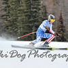 NW Cup Finals GS Men 1st Run-568