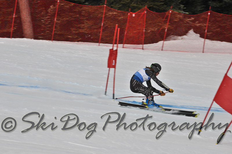 NW_Cup_Finals-GS_Mens_1st_Run-175