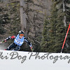 NW Cup Finals GS Men 1st Run-605