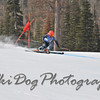 NW_Cup_Finals-GS_Mens_1st_Run-238